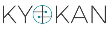 Kyokan Logo.png