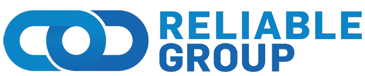 Reliable Group Logo.png