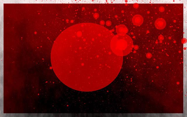 2011_12_26_29_37_1239477.jpg