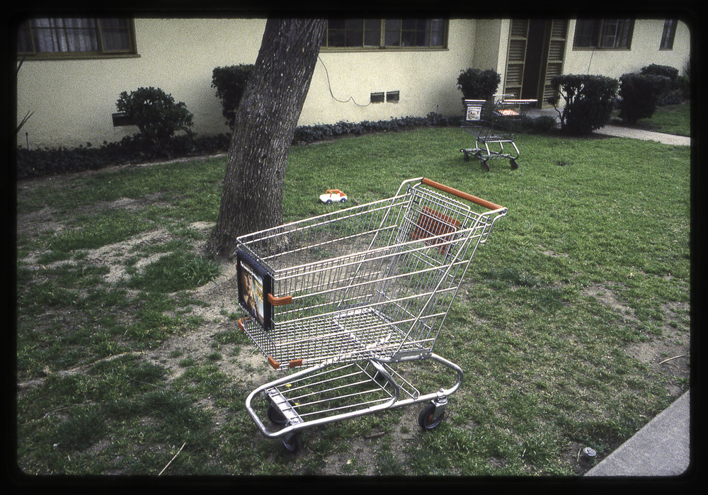 carts+58.jpg