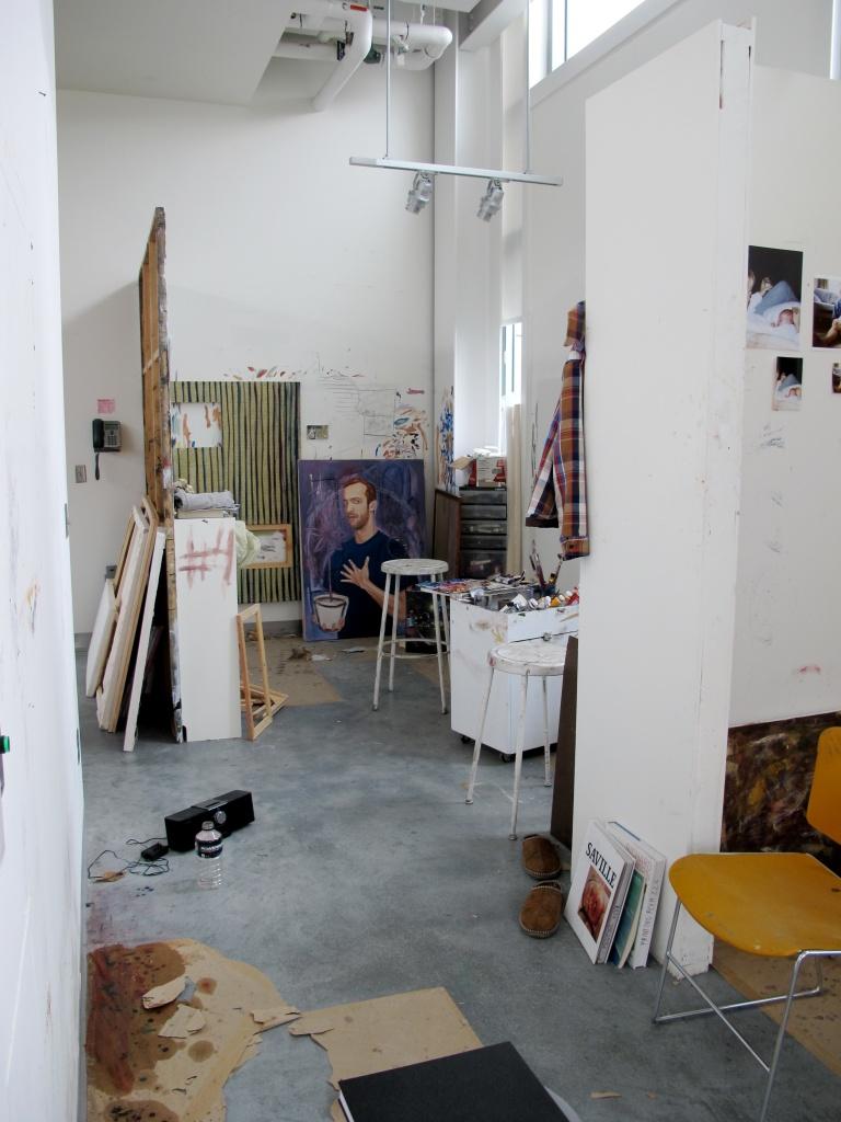 _SENIOR-STUDIOs-0001-IMG_0680.JPG