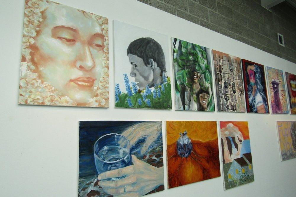 ART-Walls_0001-IMG_0035.JPG