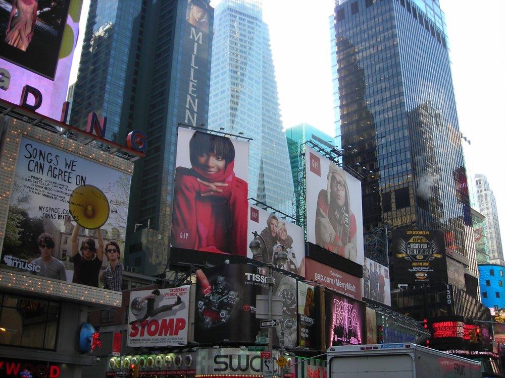 2013_NYC-Trip_0003.JPG