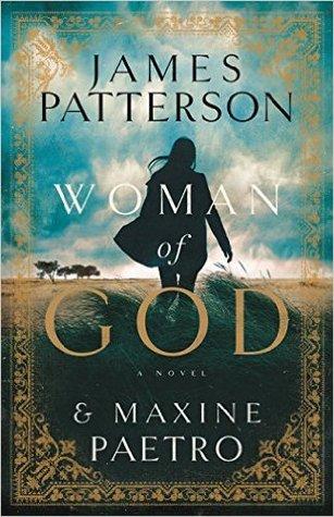 https://www.goodreads.com/book/show/29342214-woman-of-god