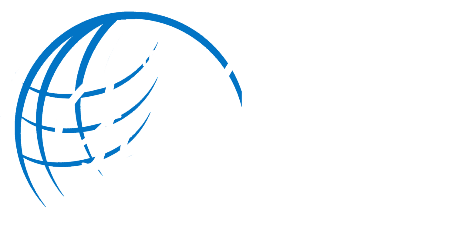 The Gathering Place | Come Home This Easter