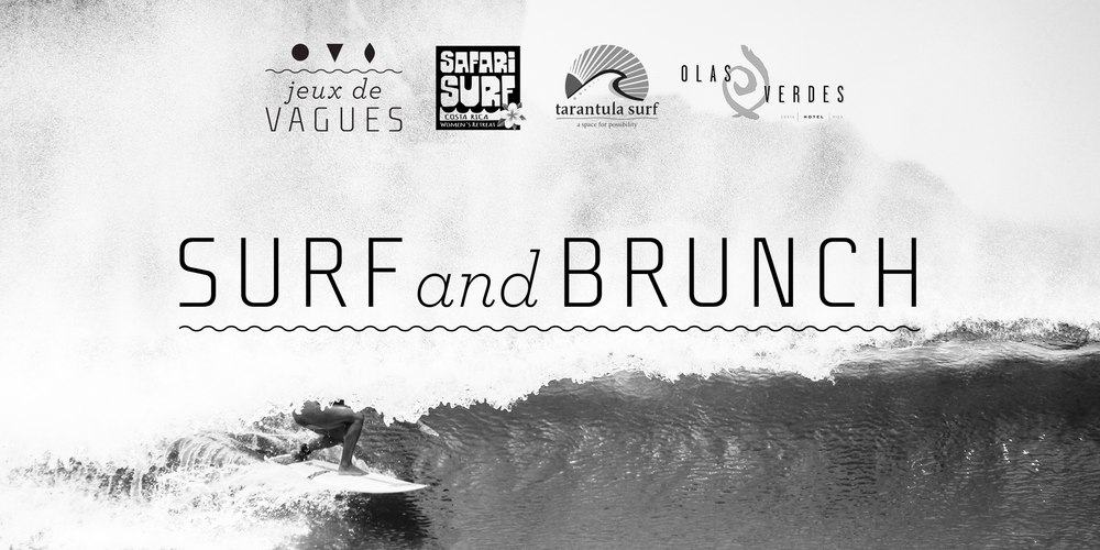 SURF-and-BRUNCH-eventbrite.png