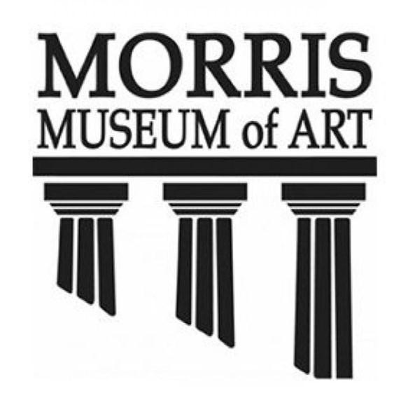 morris-museum-1410966677.jpg