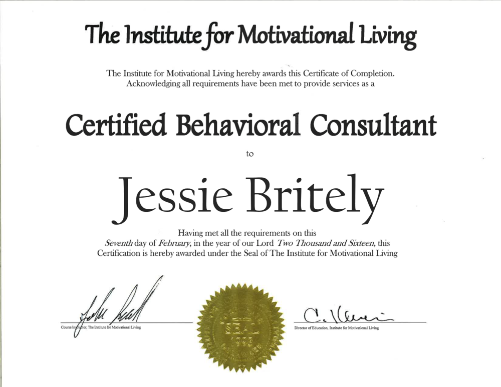 certified behavioral consultant.png