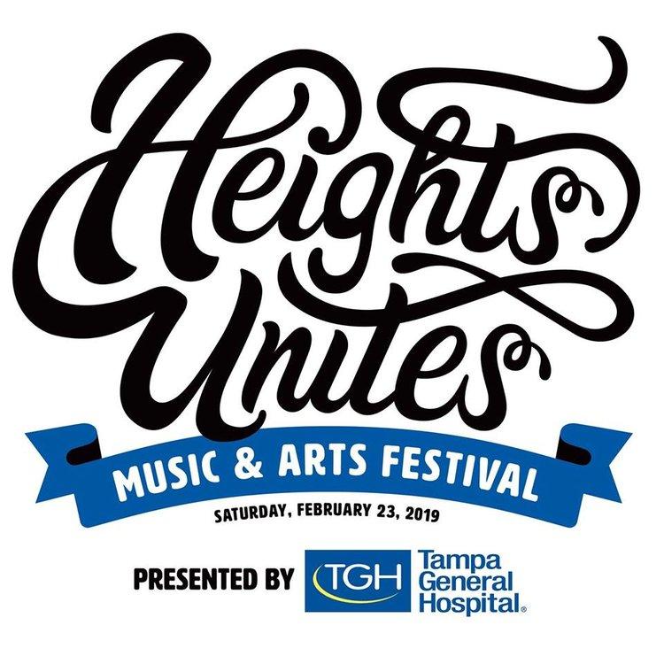heights+unites.jpg