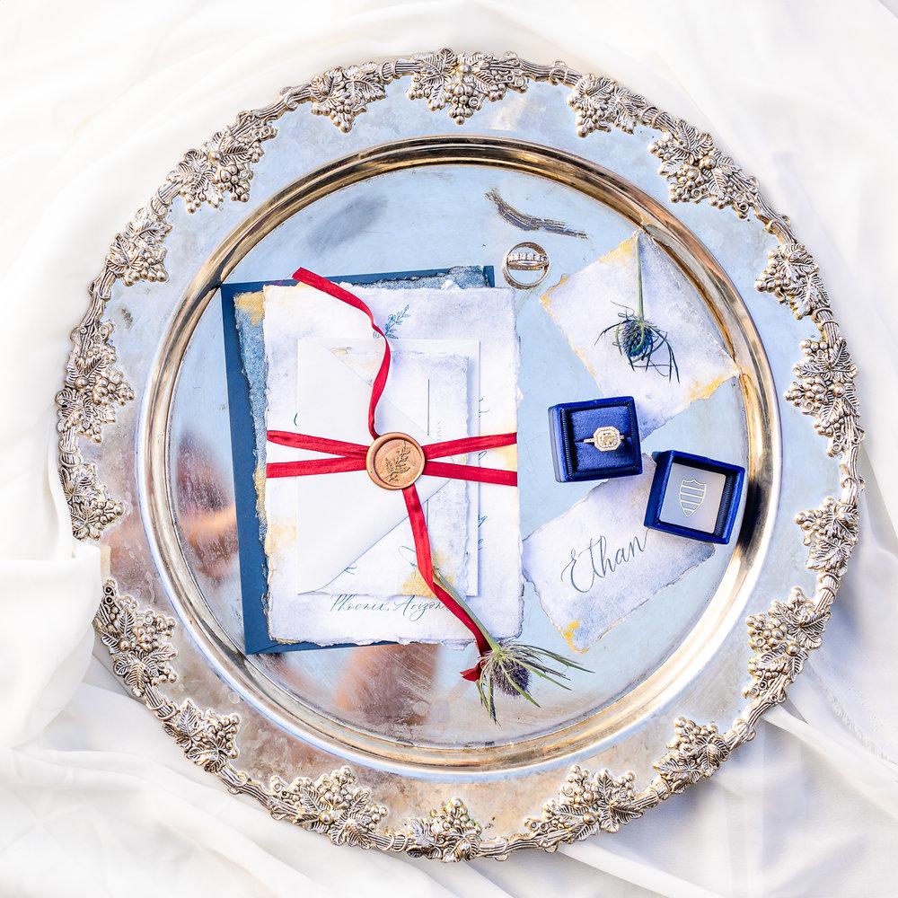 SoHo 63 - Wedding - Jewel Tones - Lunabear Studios-269.jpg