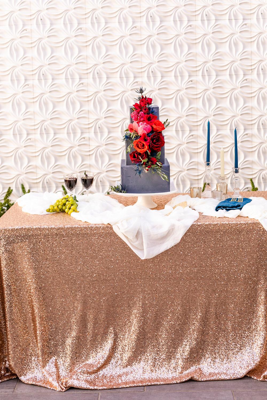 SoHo 63 - Wedding - Jewel Tones - Lunabear Studios-172.jpg