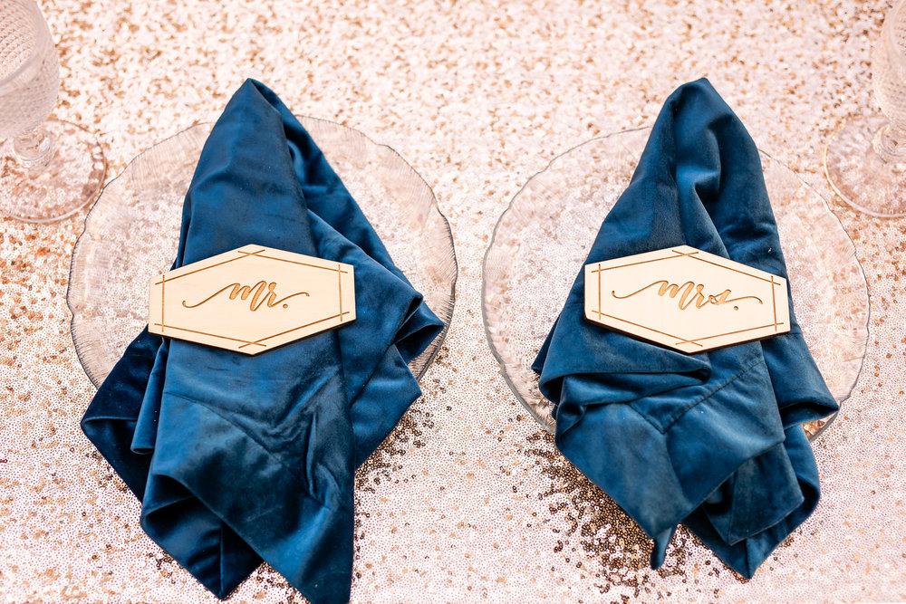 SoHo 63 - Wedding - Jewel Tones - Lunabear Studios-142.jpg