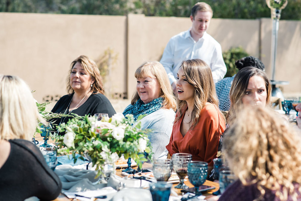 2019_02_23_Anderson_Baby_Shower_Portraits___Candids_082_7631.jpg