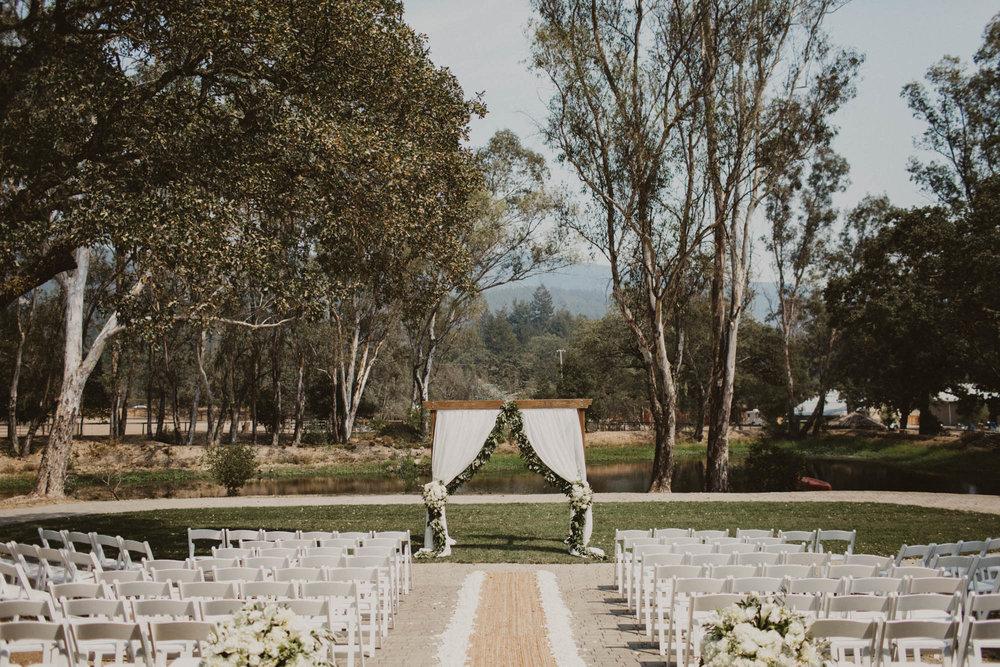 Sean-and-Abbey-Wanderlust-Photo-Co-K2-Ranch-Wedding-Sonoma-Healdsburg-Wedding-084.jpg