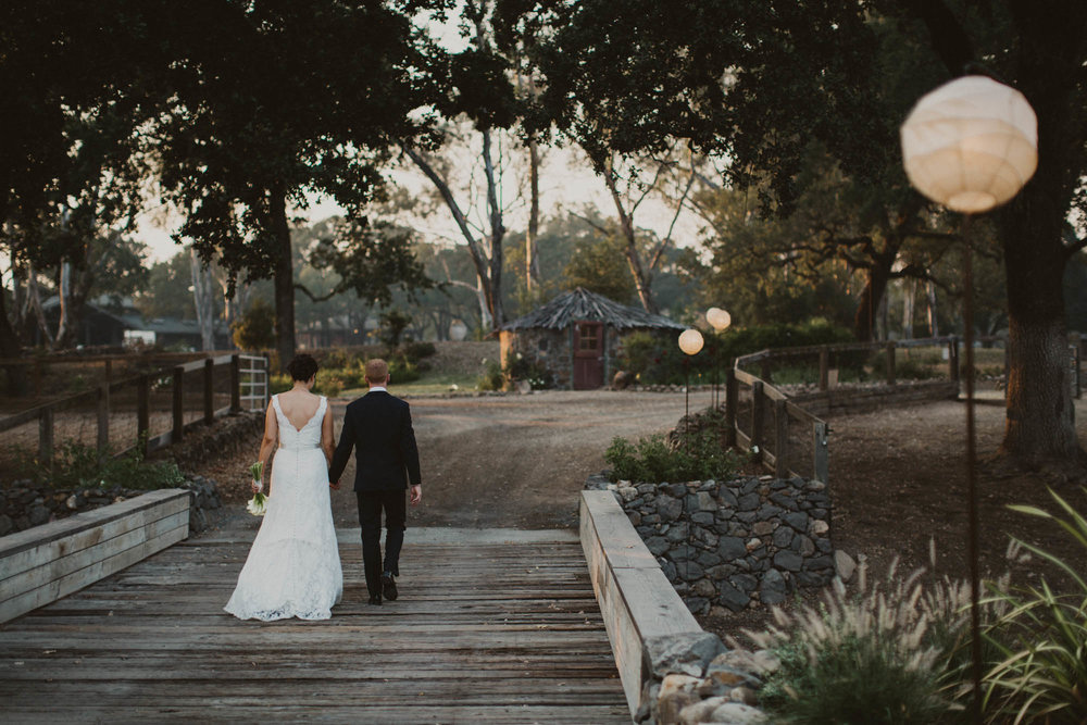 Sean-and-Abbey-Wanderlust-Photo-Co-K2-Ranch-Wedding-Sonoma-Healdsburg-Wedding-164.jpg