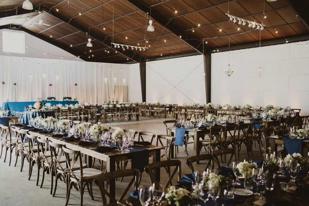 Sean-and-Abbey-Wanderlust-Photo-Co-K2-Ranch-Wedding-Sonoma-Healdsburg-Wedding-116.jpg