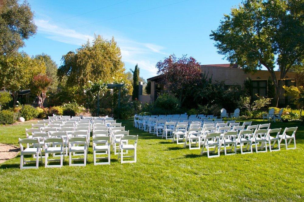 Ceremony on Lawn.jpg