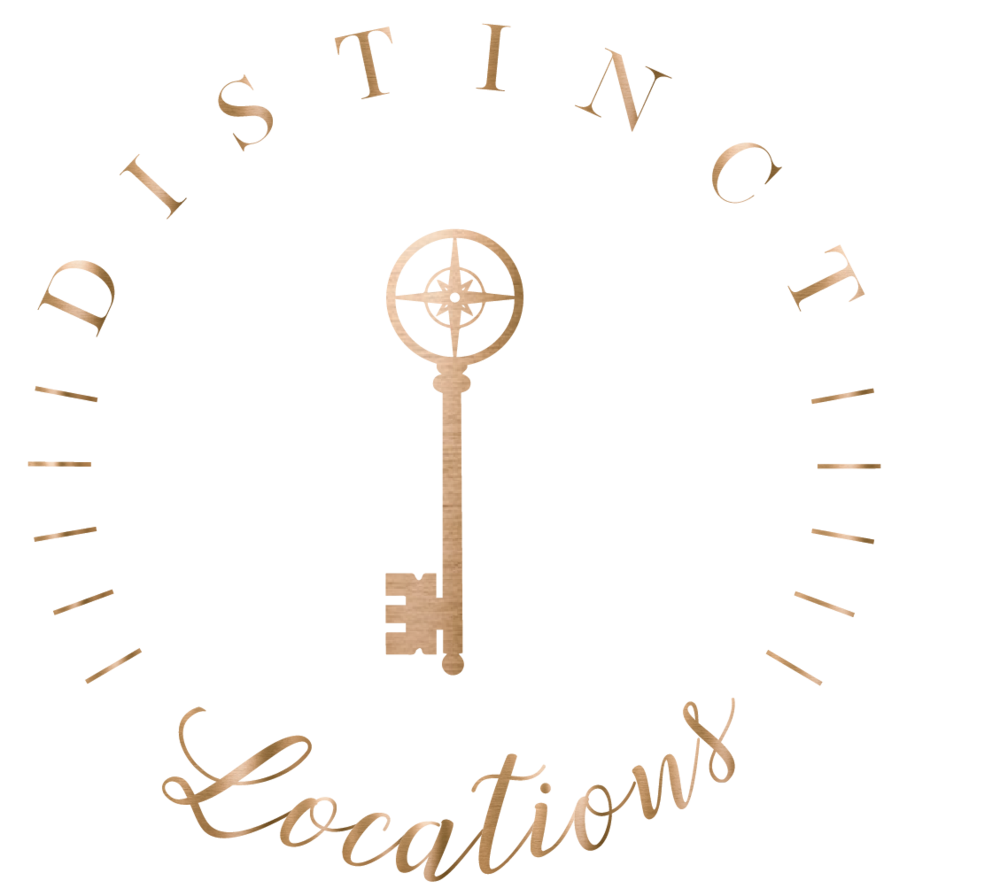 Circle Logo - Brass.png