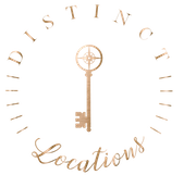 Circle Logo - Email Size.png