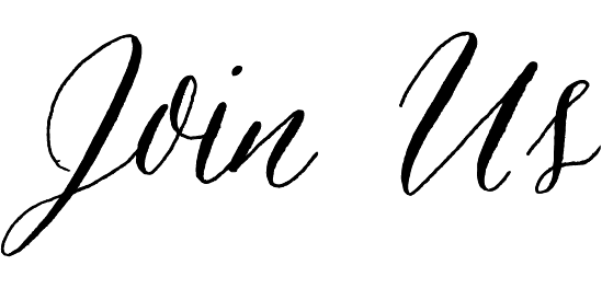 Logo Template.png