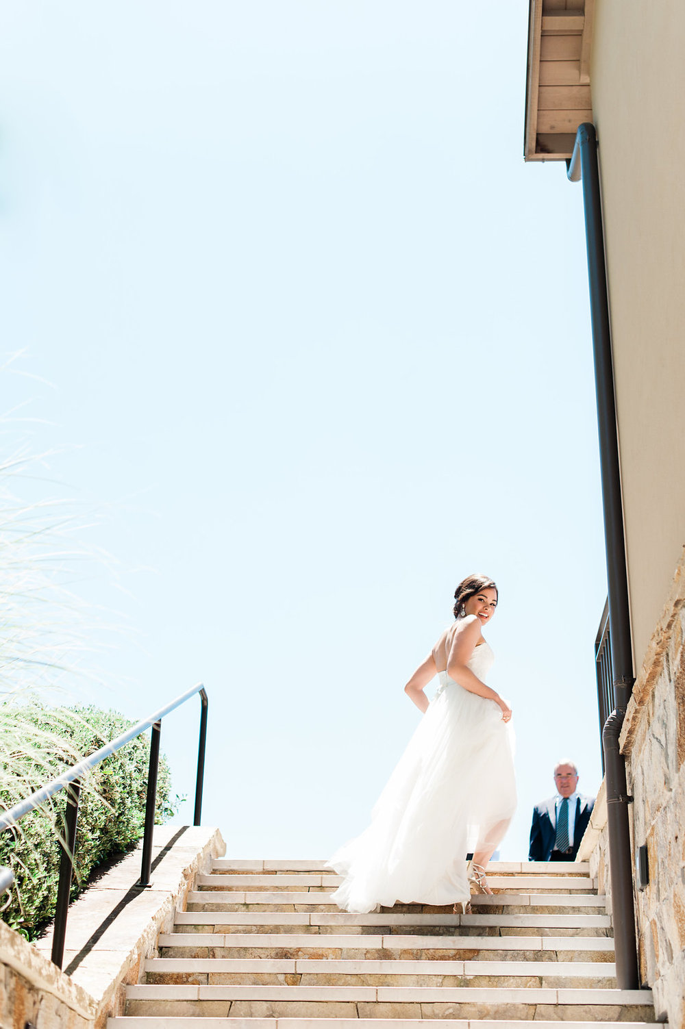 Brianne&Ryan_Wedding-190.jpg