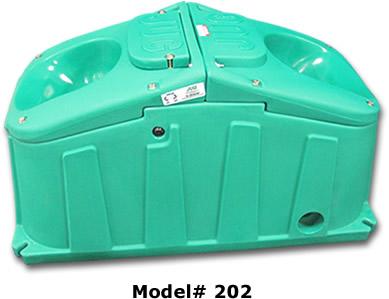 Model #202