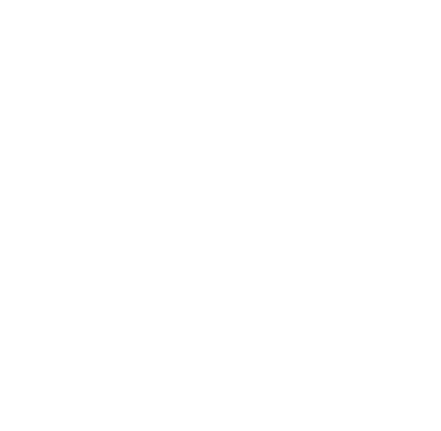 At The Helm Hotel & Pub