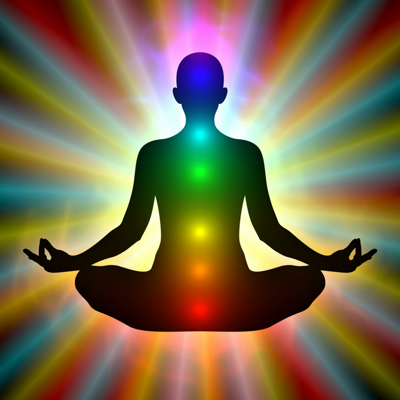 Esoteric Acupuncture - This specific form of acupuncture combines the tradition with forms of energy medicine. One of the oldest documented practices comes from India and focuses on energy known as Chakra.