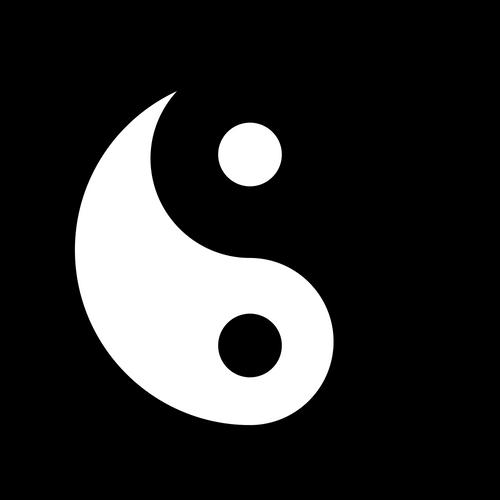 yin ynag.png