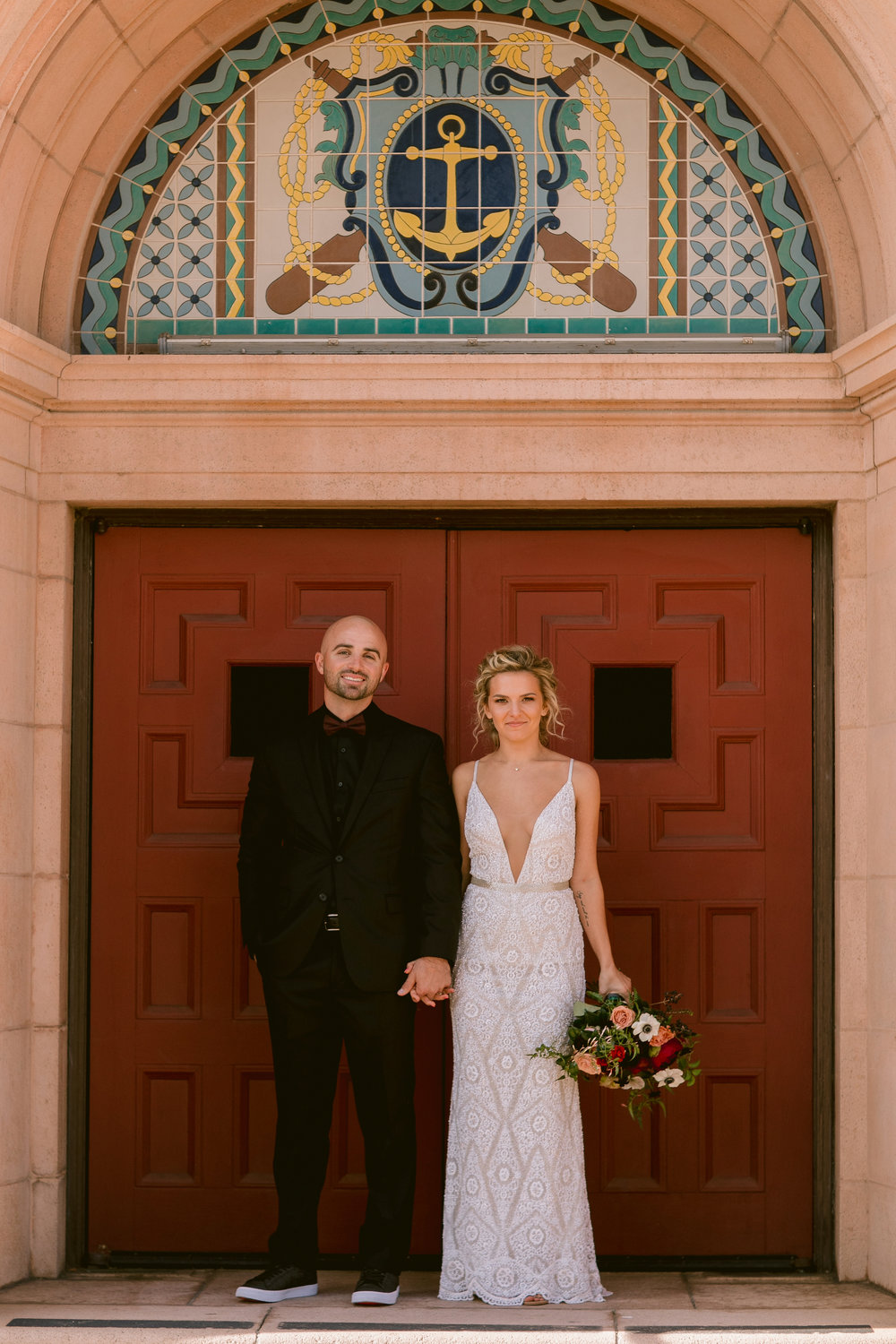Bride & Groom 215.jpg