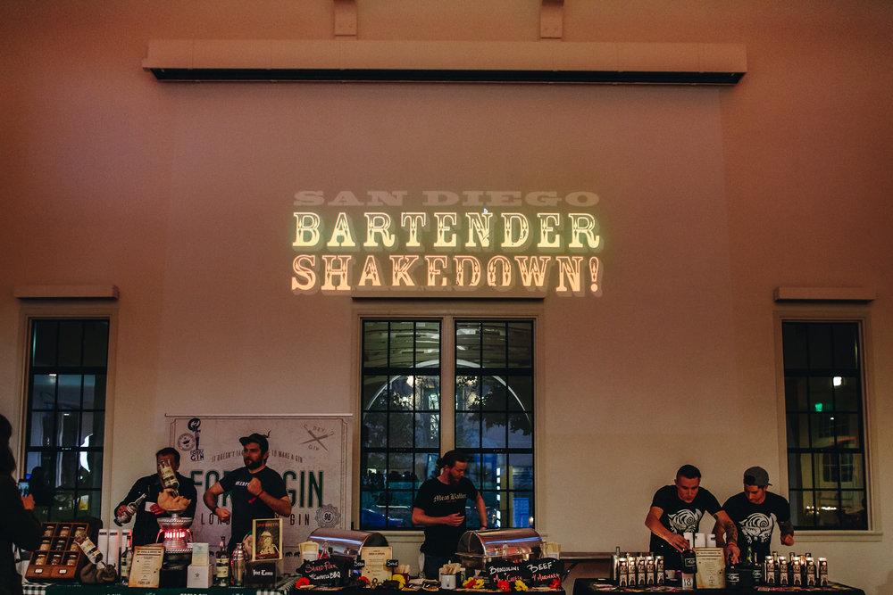 BartenderShakedown.3.2.19_WR-7852.jpg