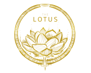 The Lotus Spokane