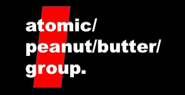 apbg-logo.PNG