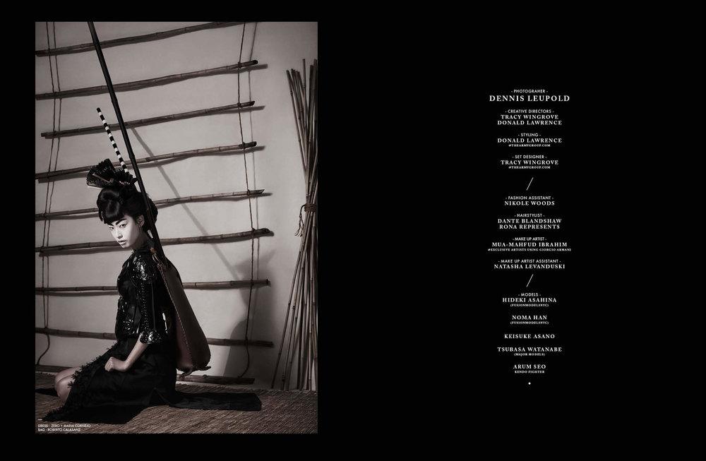 Amazing-Mag-12.jpg