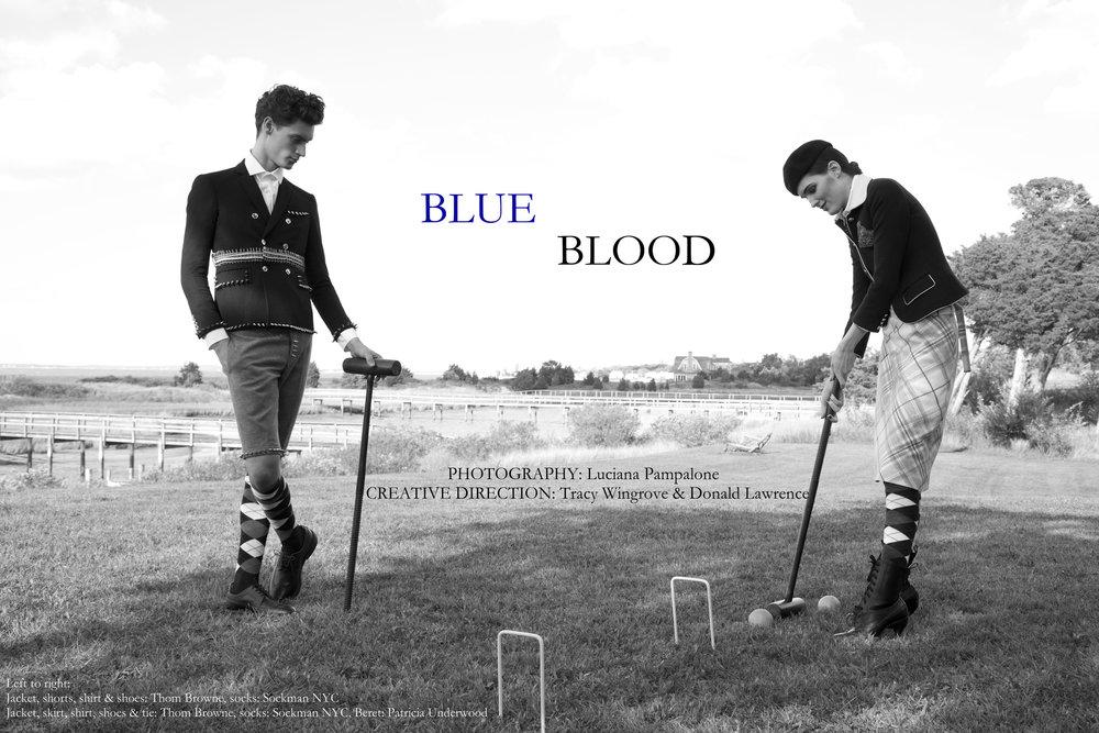 Blue+Blood+title.jpg