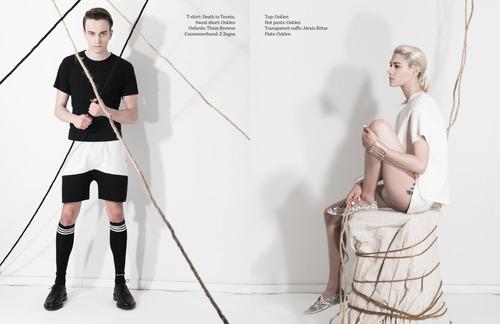 rope-story3.jpg