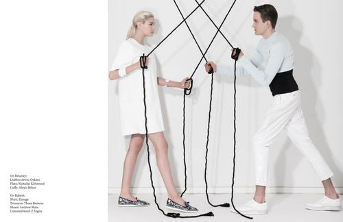 rope-story6.jpg