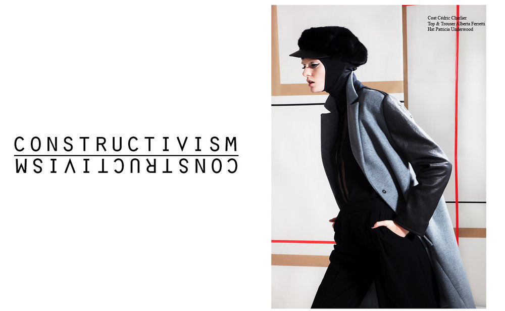 construct.jpg