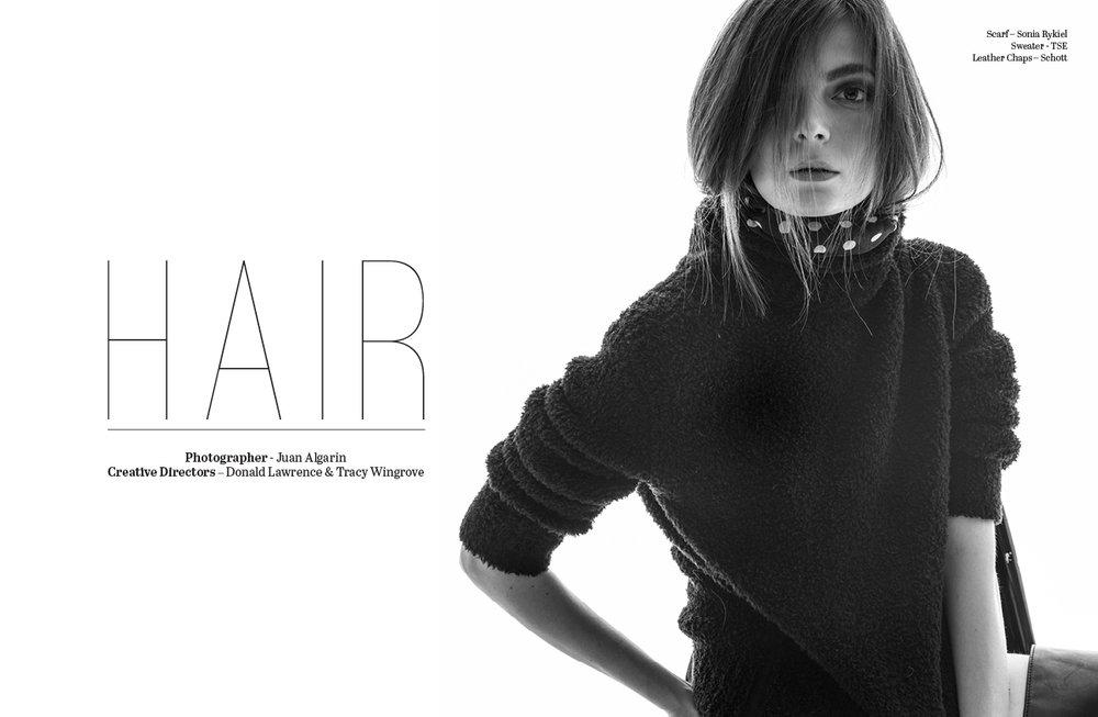 hair+web.jpg