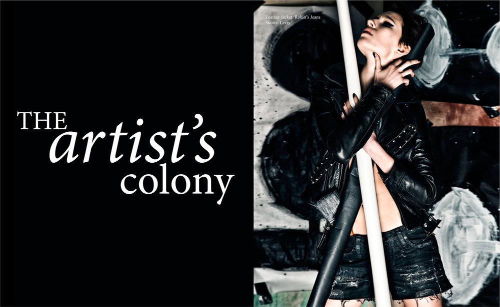 ARTISTCOLONY_.jpg