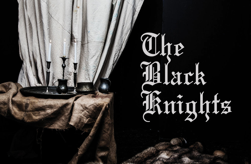 the+black+knights+web2.jpg