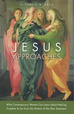 Book - Award-winning Scripture Reflections for Women