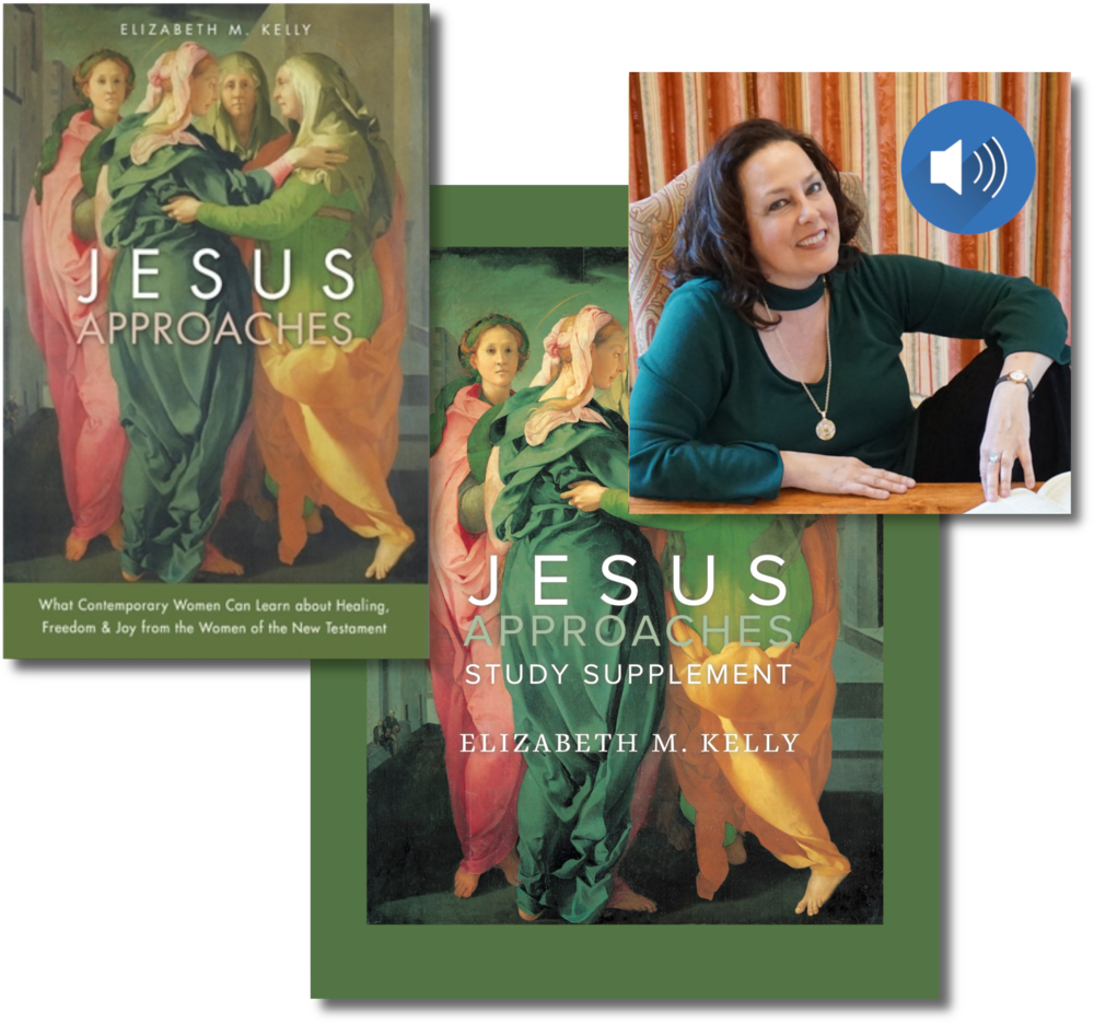 jesus-approaches-study-package-new.png