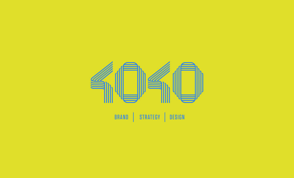 4040_new_logo-2-01-01.jpg
