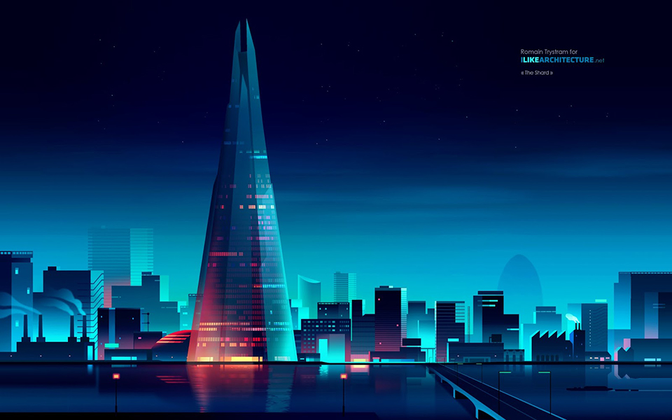 The-Shard-ILikeArchitecture.net-January-2014.jpg