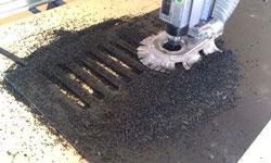 CNC-HDPE-Plastic-2503.jpg