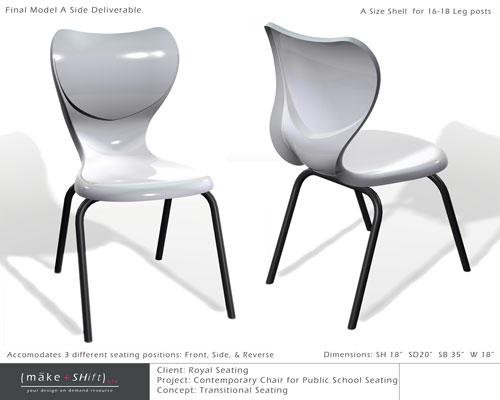 Royal-Seating-3.jpg