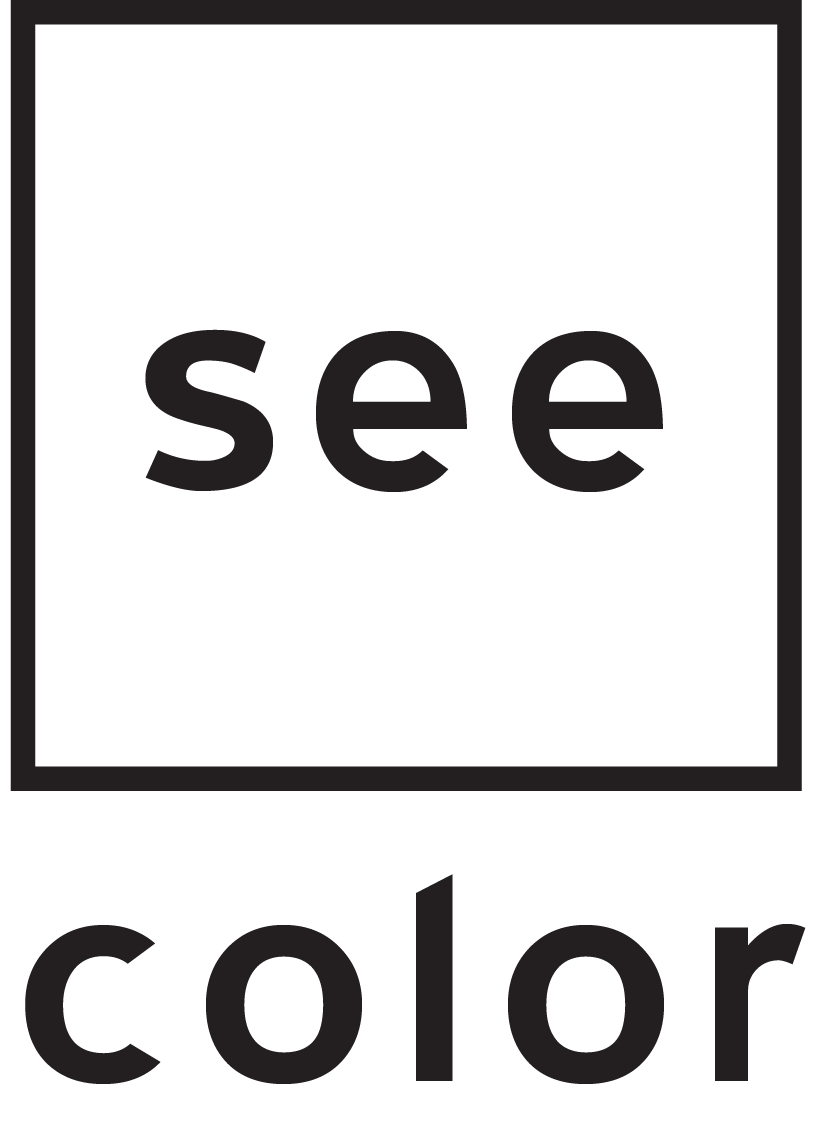 see color