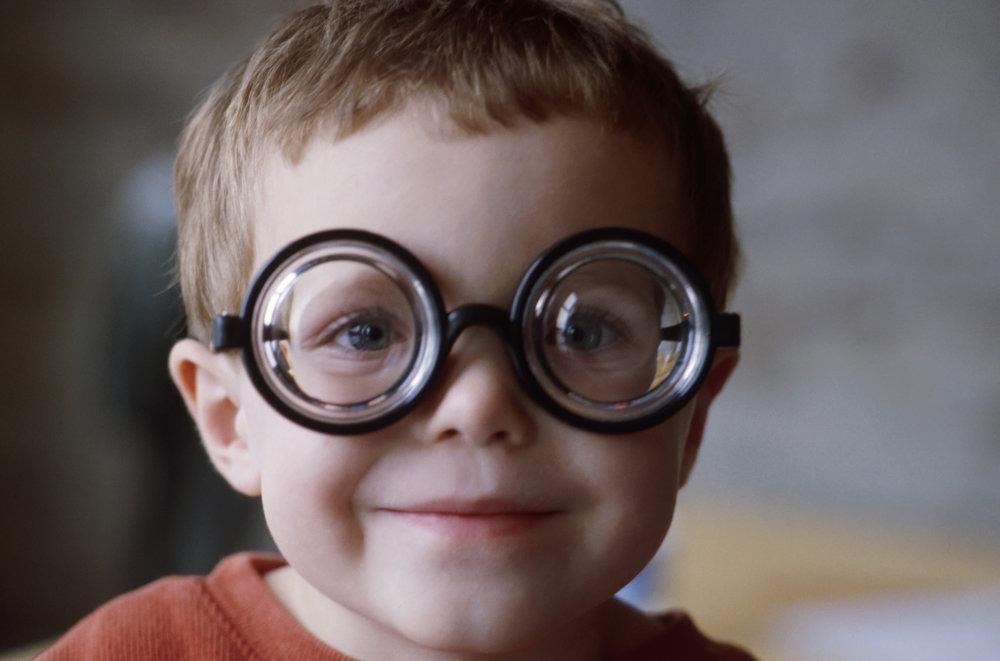Boy in Glasses.jpg