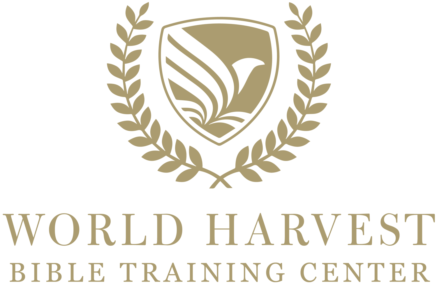 World Harvest Bible Training Center